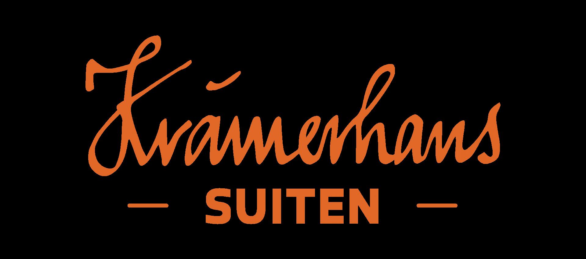 Krämerhaus